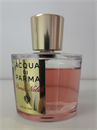 FÚJÓSBAN: Acqua di Parma Peonia Nobile EDP
