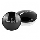2000.-  Paese Rice Powder