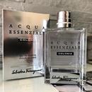 Salvatore Ferragamo Acqua Essenziale Colonia fújósok