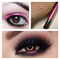 Sephora Long-Lasting 12Hr Wear Eye Liner