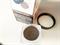 "2000,-Ft postával: NYX Tame & Frame Brow Pomade ""04 Espresso"""