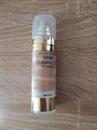 1600Ft-Max Factor Skin Luminizer Alapozó