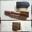 """3600,-Ft postával: Estée Lauder Pure Color Envy Sculpting Lipstick """"410 Dynamic"""""""