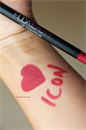 4500 Ft postával - Huda Beauty Lip Contour