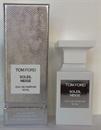 4500Ft/5ml - Tom Ford Soleil Neige EDP