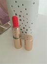 Becca Ultimate Lipstick Love , Poppy árnyalat