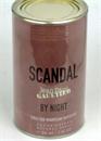 Jean Paul Gaultier Scandal By Night EDP 30ml