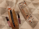 MAC Lucky stars lip gloss kit