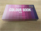 Revolution Colour Book Palette CB04
