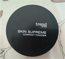 Trend It Up Skin Supreme Kompakt Púder