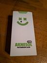 yes.pharma Aknesol Clean Ecsetelő
