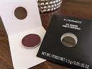 1000 Ft MAC Eye Shadow Pro Palette Refill Pan