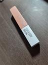 1000 ftMaybelline Superstay Matte Ink Liquid Lipstick