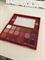 16 000Ft - Jeffree Star Cosmetics Blood Sugar Palette