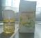 Vintage! Cacharel Anais Anais parfüm eladó