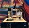 Calaj Black Beard Extrait de Parfum