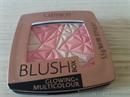 1000 Catrice Blush Box Glowing+Multicolour