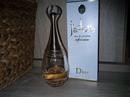 Dior J'Adore Infinissime EDP 50ml