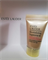 2500//Estée Lauder Revitalizing Supreme+ Global Anti-Aging Instant Refinishing Facial
