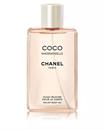Fújós Chanel Coco Mademoiselle Testolaj