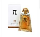 Givenchy Pi For Men