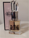 Juicy Couture EDP