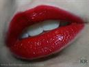 KERESEM Envy Vengeful Red