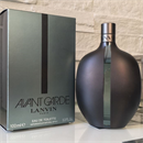 Lanvin Avant Garde Lanvin For Men fújósok