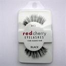 Red Cherry Műszempilla #43
