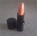 Sleek True Colour Rúzs #Barely There (sheen)