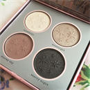 Tanya Burr Galaxy Eye Palette
