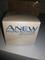 Anew Hydro-Advance Hidratáló Krém SPF15