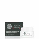 Annayake Wakame Anti-Ageing Multi-Protection Intensive Care