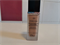 DiorSkin Forever Extreme Wear Flawless Makeup SPF25