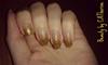 Elegance gold