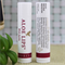 FLP Aloe Lips with Jojoba