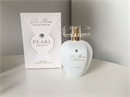 La Rive Pearl Woman 75ml