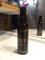 MakeUp Revolution Illuminating Fixing Spray 800,-ft