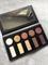 7000Ft - Kat Von D MetalMatte Mini Eyeshadow Palette