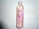 Avon Cseresznyevirágos Tusfürdő