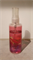 Bath & Body Works Twilight Woods Fragrance Mist 88 ml