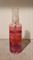 Bath & Body Works Twilight Woods Fragrance Mist 88 ml