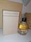Bottega Veneta EDP 50 ml kiadó/eladó
