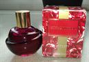 Oriflame Si Magnifique! parfüm eladó