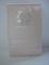 Parfums de Marly Delina Exclusif edp 75 ml