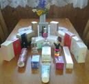 1 hétig minden parfümhöz ajándék :)!!!