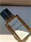 Carven Ma Griffe EDP