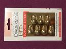 Diadermine Lift+ Sofort-Effekt Anti-Falten Kapseln Ultra-Straffende