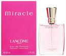 Lancôme Miracle - 30 ml