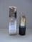 Lancôme Teint Idole Ultra Wear Stick, make-up toll SPF 15, 05 Beige Noisette árnyalatban